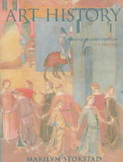 Art History 2nd edition 9780131455283 0131455281