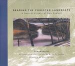 Reading the Forested Landscape 1st Edition 9780881504200 0881504203