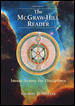The McGraw-Hill Reader 8th edition 9780072465525 0072465522