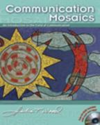 Communication Mosaics 3rd Edition 9780534606428 0534606423