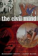 The Civil Mind 1st Edition 9781413013009 1413013007