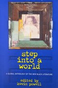 Step into a World 1st edition 9780471380603 0471380601