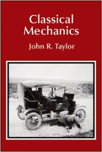Classical Mechanics 1st Edition 9781891389221 189138922X