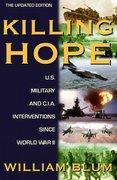 Killing Hope 2nd Edition 9781567512526 1567512526