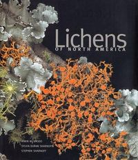 Lichens of North America 0 9780300082494 0300082495