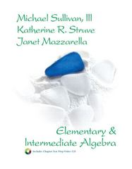 Elementary and Intermediate Algebra 1st edition 9780131915053 0131915053