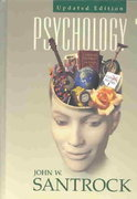 Psychology with In-Psych Plus and Powerweb 7th edition 9780072980738 0072980737