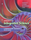 Conceptual Integrated Science