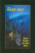 The Reef Set Florida Caribbean Bahamas 3rd Edition 9781878348333 1878348337