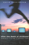 After the Death of Childhood 1st Edition 9780745619330 0745619339