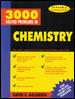 3,000 Solved Problems In Chemistry 1st edition 9780070236844 0070236844