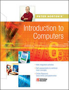 Peter Norton's Intro to Computers 6/e 6th edition 9780072978902 0072978902