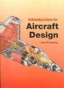 Introduction to Aircraft Design 1st Edition 9780521657228 0521657229