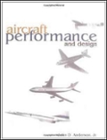 Aircraft Performance  Design