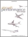 Aircraft Performance  Design