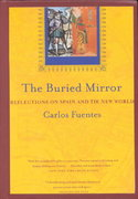 The Buried Mirror 1st Edition 9780395924990 0395924995