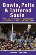 Bowls, Polls, and Tattered Souls 1st edition 9780470049174 0470049170