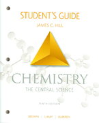 Student's Guide 10th edition 9780131464841 0131464841