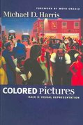 Colored Pictures 1st Edition 9780807856963 0807856967