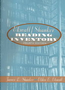 Ekwall/Shanker Reading Inventory 4th edition 9780205304417 0205304419