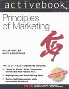 Principles of Marketing 10th edition 9780130418142 0130418145