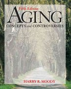 Aging 5th edition 9781412915205 1412915201