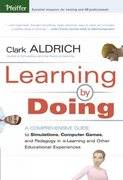 Learning by Doing 1st edition 9780787977351 0787977357