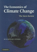 The Economics of Climate Change 0 9780521700801 0521700809
