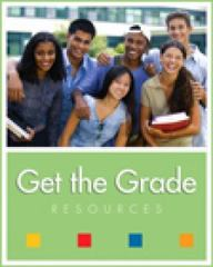 Study Guide 5th edition 9780534492892 0534492894