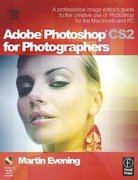 Adobe Photoshop CS2 for Photographers 7th edition 9780240519845 0240519841