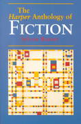 The Harper Anthology of Fiction 0 9780673396341 0673396347