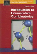 Introduction to Enumerative Combinatorics 1st edition 9780073125619 007312561X