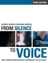 From Silence to Voice 2nd edition 9780801472589 080147258X