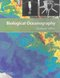 Biological Oceanography 1st edition 9780632055364 0632055367