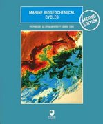 Marine Biogeochemical Cycles 2nd edition 9780750667937 0750667931