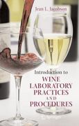Introduction to Wine Laboratory Practices and Procedures 1st Edition 9780387243771 0387243771