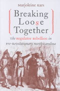 Breaking Loose Together 1st Edition 9780807849996 0807849995