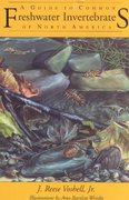 A Guide to Common Freshwater Invertebrates of North America 1st Edition 9780939923878 0939923874