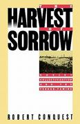 The Harvest of Sorrow 1st Edition 9780195051803 0195051807