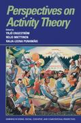 Perspectives on Activity Theory 0 9780521437301 052143730X
