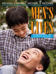 Men's Lives 7th edition 9780205485451 0205485456