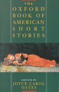 The Oxford Book of American Short Stories 1st Edition 9780195092622 0195092627
