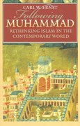 Following Muhammad 1st Edition 9780807855775 0807855774