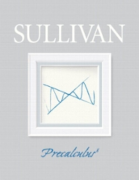 Precalculus 8th edition 9780132256889 0132256886