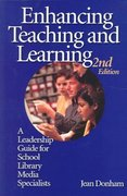 Enhancing Teaching and Learning 2nd edition 9781555705169 1555705162