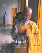 Ritual and Belief 2nd edition 9780072414899 0072414898