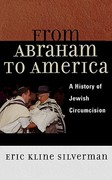 From Abraham to America 0 9780742516687 0742516687