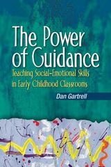 The Power of Guidance 1st Edition 9781401848569 1401848567