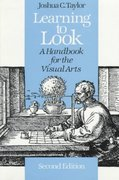 Learning to Look 2nd edition 9780226791548 0226791548
