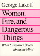 Women, Fire, and Dangerous Things 0 9780226468044 0226468046